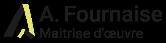 Arnaud Fournaise