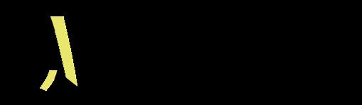 A. Fournaise