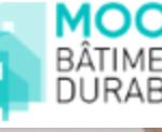 MOOC Batiment Durable