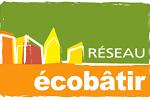 Réseau Ecobatir