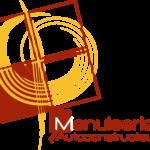 menuiseries-pour-autoconstructeurs