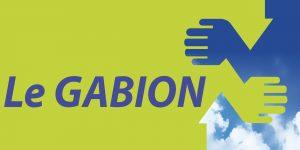 LogoGabion25x12,5cm